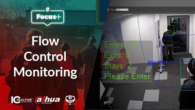Flow Control Monitoring Blog Post Header