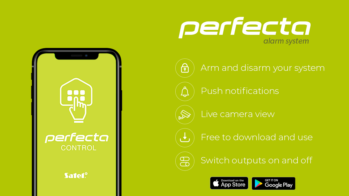 PERFECTA_web_banner