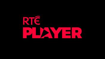 RTE Player