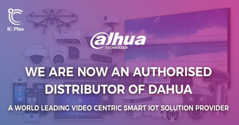 dahua_launch_social_1200x627-1