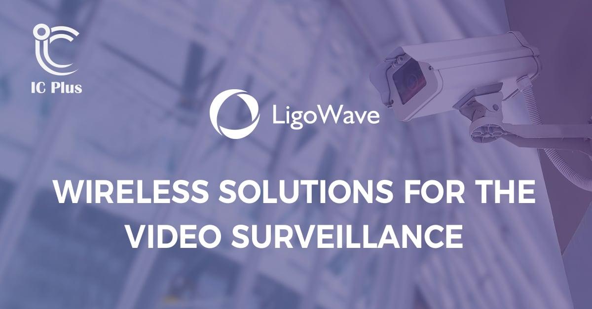 ligowave_solutions_social_1200x627