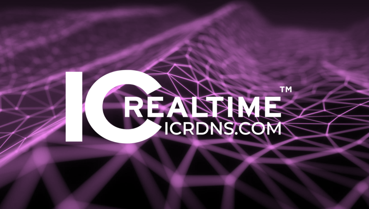 ICRDNS.COM